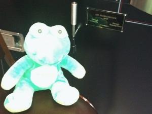 FrogQWithAirFlowATCB