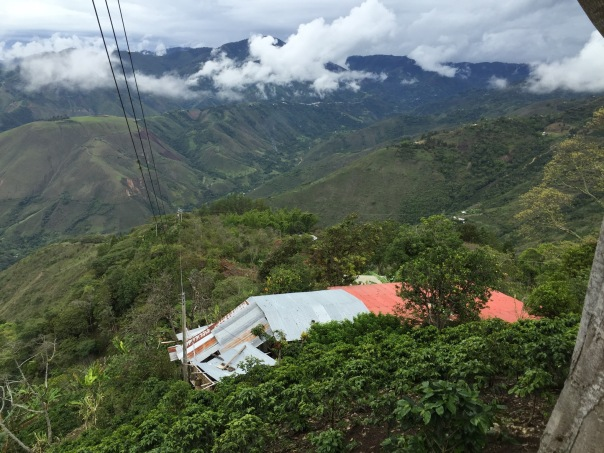 ColombiaTrip 28 May2016 Finca La Cumbre (2)